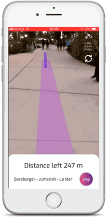 Outrealxr-Mobile-Application3