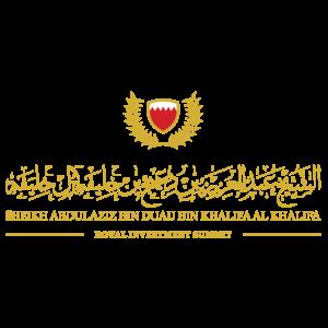 royal investment logo