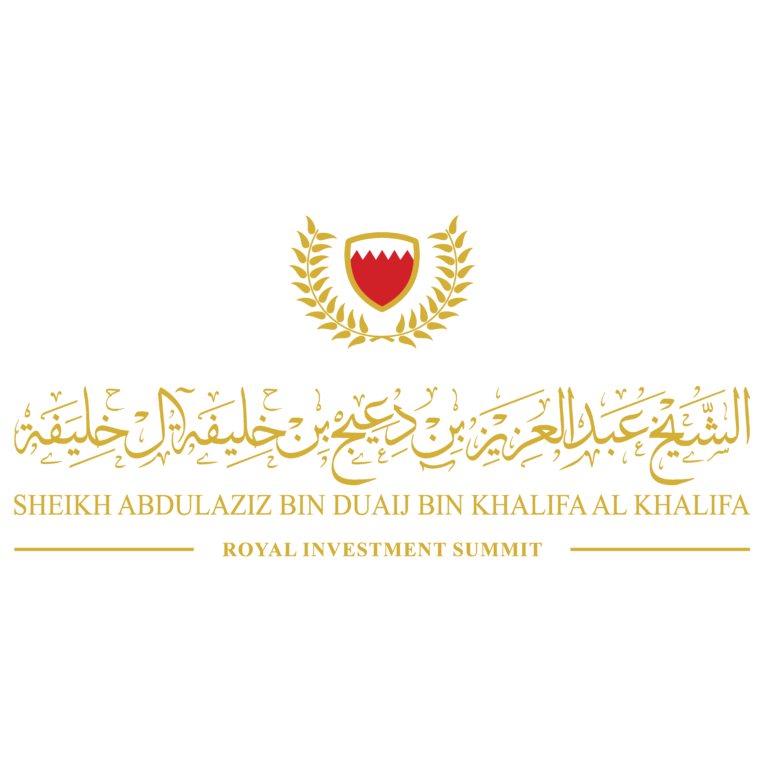 Sheikh Abdulaziz Al Khalifa's Office