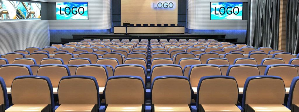 Virtual Conference Platform, Software & Solution